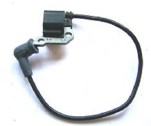 STIHL BR380 BR400 BR420 SR420 SR400 IGNITION COIL